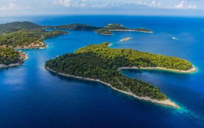 Dlaczego Polacy wybierają Chorwację?